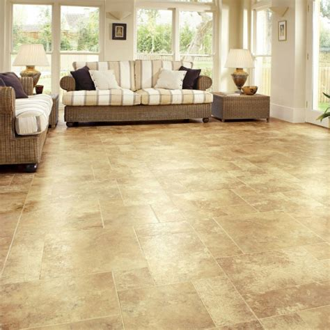 decor tiles and floors floor tiles for living room beautiful ideas for the