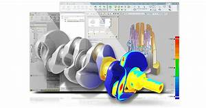 3d Printers  3d Scanning  Software  Manufacturing And Healthcare Services