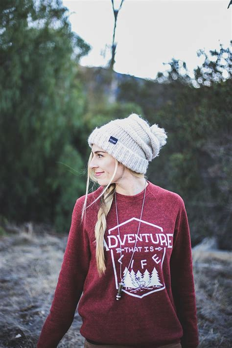 adventure sweater 17 best ideas about hiking on cing