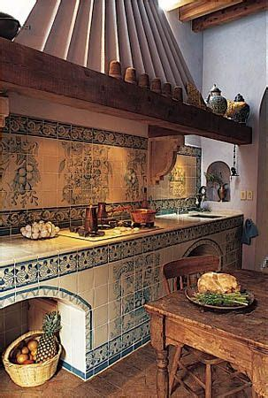 mexican tile backsplash kitchen 236 best images about decorating with talavera tiles on 7484