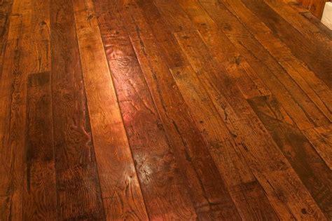 wooden flooring offers wood flooring offers wood flooring sale reclaimed wood floors specialising in reclaimed wood