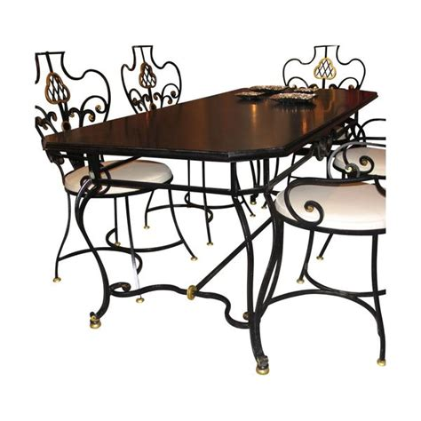 table de chevet en fer forge noir table de chevet fer forge noir 28 images table de