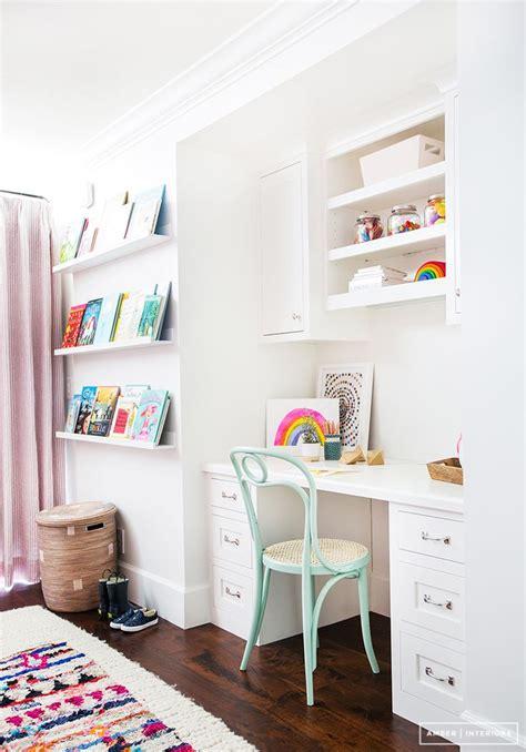 Best 25+ Kids Room Shelves Ideas On Pinterest  Kids Room