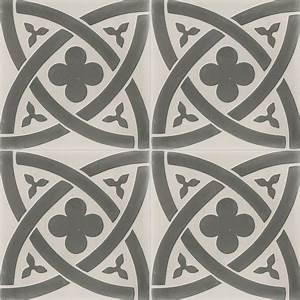 carreaux de ciment les motifs carreau co 10 couleurs With carreaux de ciment couleurs et matieres