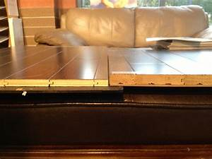Engineered hardwood or laminate flooring which is for for What is the difference between laminate and engineered flooring