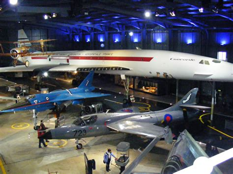 File:Fleet Air Arm Museum hall 4.JPG - Wikimedia Commons