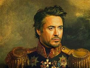 http://nonewz.co/celebrity-russian-general-paintings ...