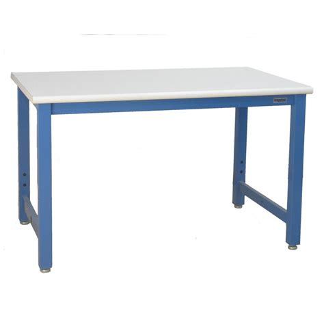 bench pro kennedy formica laminate top workbench wayfair