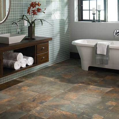 37 Best Bathrooms Images On Pinterest  Bathroom Ideas