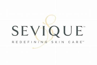Logos Skin Care Skincare End Specialty Line