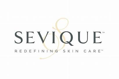 Logos Skin Care Skincare End Specialty Line