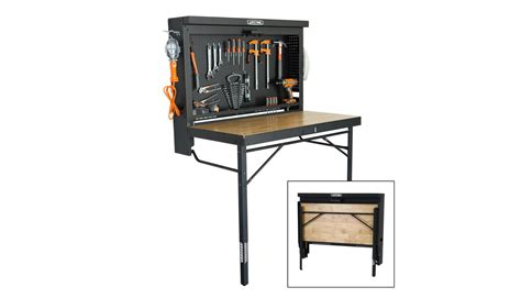 workbench   buy  work tables
