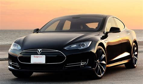 Get How Much Does A 2018 Tesla Car Cost PNG