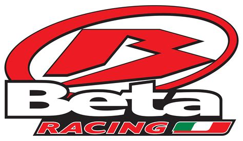 Beta Motorcycle Logo History And Meaning, Bike Emblem