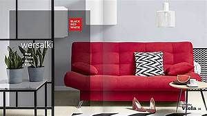Black Red White Meble : katalog black red white kolekcja 2017 2018 meble ~ A.2002-acura-tl-radio.info Haus und Dekorationen
