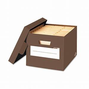 storage boxes office school supplies geographics With decorative letter storage boxes