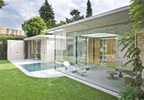la cuisine de norbert houses house designs e architect