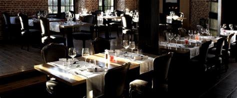 restaurant la terrasse des remparts inventive lille