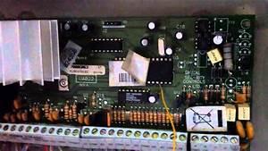 Unlock Dsc Pc-5010