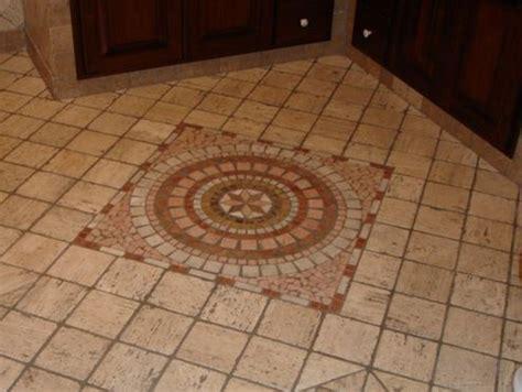 linoleum flooring jamaica tile jamaica usg ceiling tile glacier 707