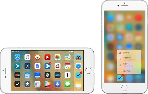 is my iphone how the 6s plus is reshaping my iphone experience macstories