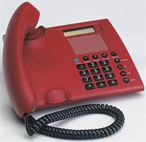 Telefon über Pc : duden te le fon rechtschreibung bedeutung definition ~ Lizthompson.info Haus und Dekorationen
