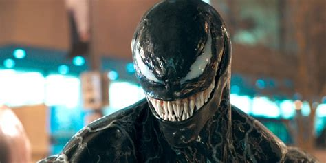 Venom 10 Fan Theories That Might Be True (and 10 That Are