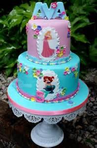 wedding cake figurines disney princess 39 cake cake by cupcakesbylouise cakesdecor
