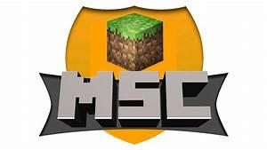 Minecraft Server Creator Mod 1.8/1.7.10/1.7.2/1.6.2 ...