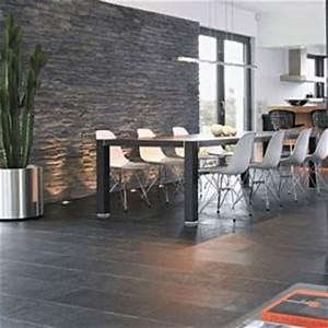 Naturstein Wandverkleidung Wohnzimmer : ber ideen zu stadtvilla auf pinterest grundriss ~ Michelbontemps.com Haus und Dekorationen