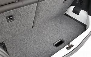 Volkswagen Up Coffre : essai volkswagen up 1 0 75 2011 l 39 automobile magazine ~ Farleysfitness.com Idées de Décoration