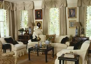 jackye lanham atlanta interior design southern