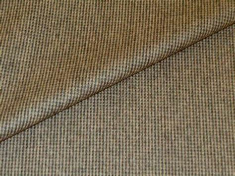 tweed color ralph fabric week end tweed color loden