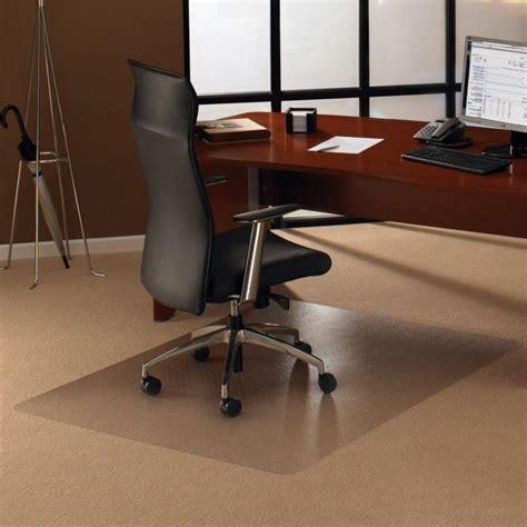 desk chair floor mat for carpet desk chair floor mats for desk chairs chair mat hardwood