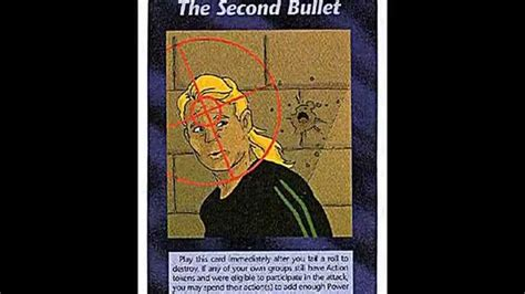 illuminati new world order card all cards the illuminati card new world order