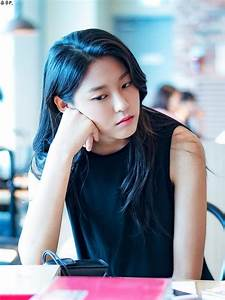 Seolhyun Was Bullied As A Child For Her Appearance - Koreaboo