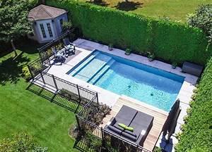 combien coute piscine creuse action piscines 47 With combien coute une piscine naturelle