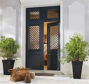 Prix D Une Porte D Entrée En Bois Sur Mesure : porte d entr e sur mesure bel 39 m ~ Premium-room.com Idées de Décoration