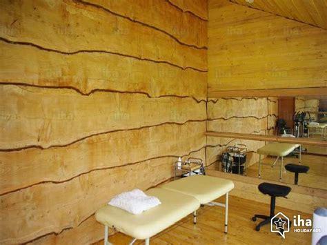 chambre hote ile aux moines location île aux moines de dernière minute pour vos vacances
