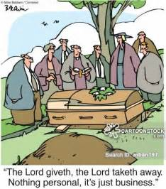 funeral bulletins funeral service and comics pictures from