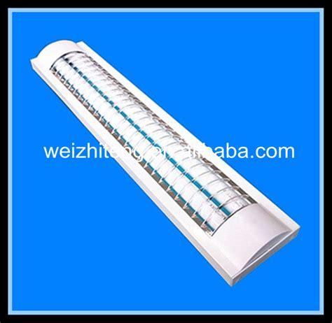 fluorescent light lens covers fluorescent light fixture lens cover 24 quot ceiling
