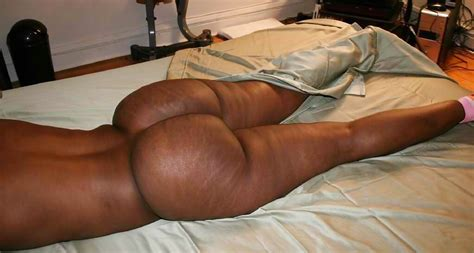 3  Porn Pic From Mega Thick Black Mature Milf Ass Sex
