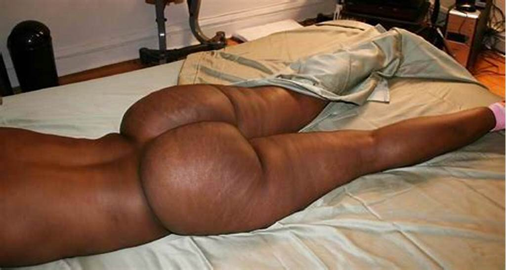 #Black #Mature #Milf #With #Big #Ass