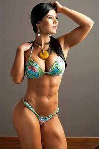 Curvy fit | MoTiVaTe mE... | Pinterest