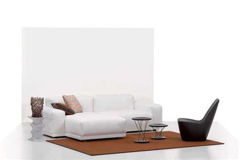 tappeti bolzano tappeti per arredare casa con un tocco di stile tappeti