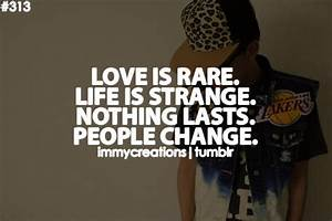 Swag Quotes About Love. QuotesGram