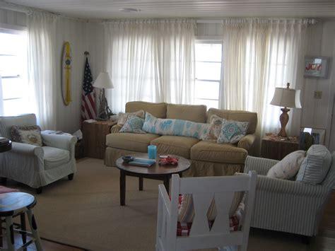 Modern Vintage Home Decor Ideas: Modern Vintage Home Decor Ideas