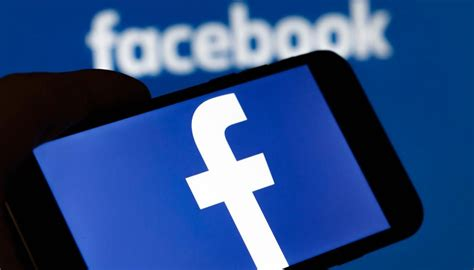 Quitting Facebook could be good for you - study | Newshub