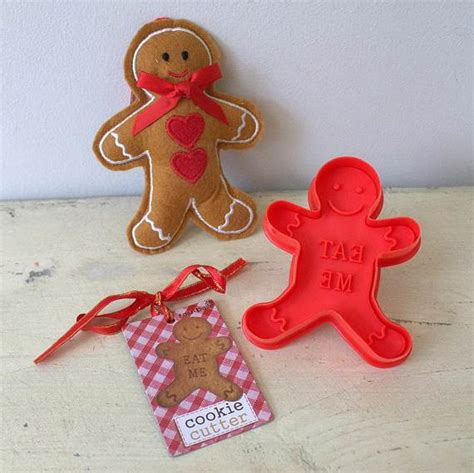 ideas about gingerbread crafts on 50 gingerbread decoration ideas craft ideas