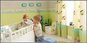 Jungen Kinderzimmer Gestalten : kinderzimmer gestalten jungen kinderzimme house und ~ Sanjose-hotels-ca.com Haus und Dekorationen